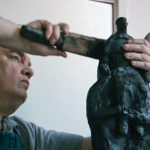 Documentaire Toeslaan, Aart Lamberts