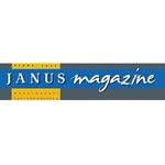 janus_magazine
