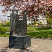 Communicatie, Amstelveen