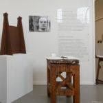 Aart Lamberts - Over Leven, Een Retrospectief