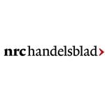 Hans Redeker in NRC - Hedendaagse Portretkunst in Nederland