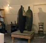 Open Atelier 2006